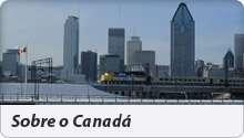 Sobre o Canadá