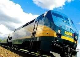 via-rail-7