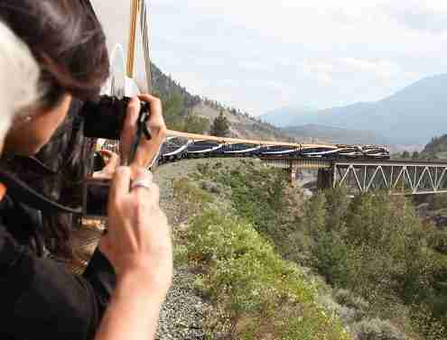 rocky-mountaineer-view-site