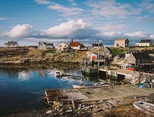Nova_Scotia_Via_Rail2
